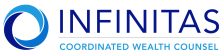 Infinitas Coordinated Wealth Counsel