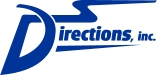 Directions, Inc.