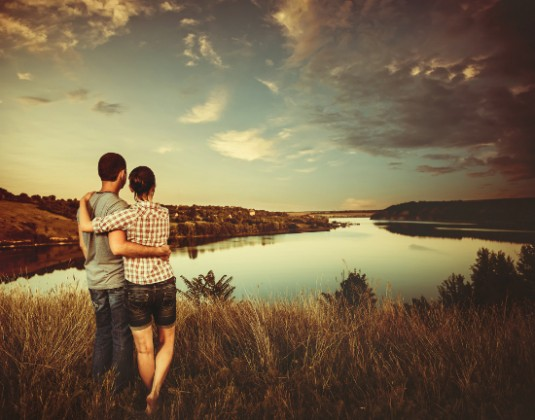 Keep Your Relationship Together: The 10 Essentials