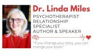 Dr. Linda Miles